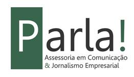 Parla! Assessoria em Comunicação & Jornalismo Empresarial