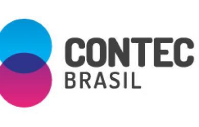 Contec Brasil