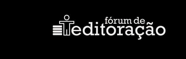 Fórum de Editoração